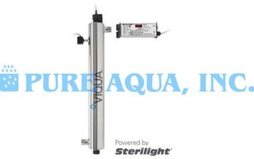 VIQUA Sterilight VP600M