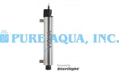 VIQUA Sterilight VT4