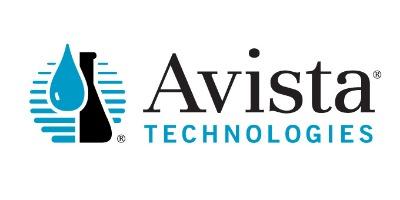 avista-technologies1.jpg
