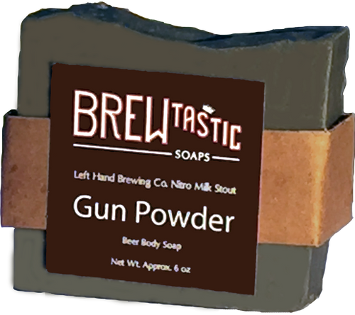 Lovers of the outdoors and adventure like to bask in this carefully crafted scent. The clean smell of a freshly discharged firearm combined with soap is a great novelty for many.