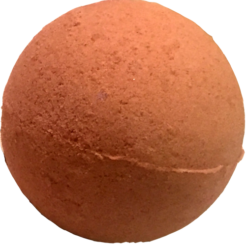 Lush ain't got nothin' on us! Our bath bombs are handmade with the same scents as our wine soaps, and provide a luxurious soak in foam, bubbles, and skin-softening oils. All ingredients are skin- and tub-safe. Each bath bomb is large enough to be cut into two halves and used in two separate baths but also perfect enough to be used in one well-deserved pampering after a long day. We tailor to the men with a lot of our products, so this one's for you, ladies!