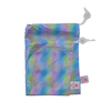 Lamina's Wet Bag Set of 2