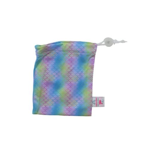 Lamina's Wet Bag (Small)