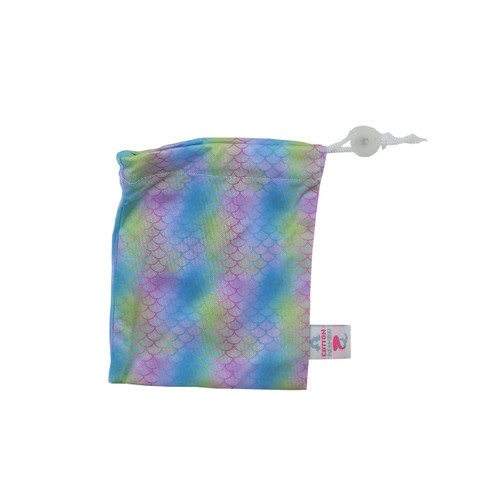 Lamina's Wet Bag (Small)