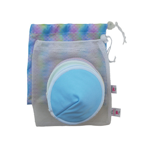 Mama's Nursing Pads Kit
