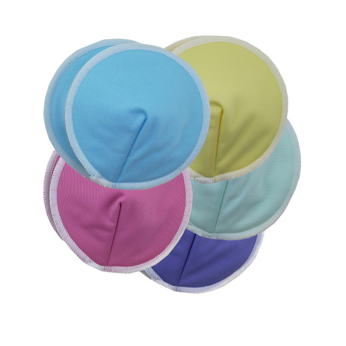 Mama's Nursing Pad (1 pair)