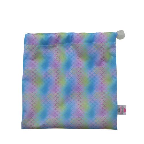 Lamina's Wet Bag (Extra Large)
