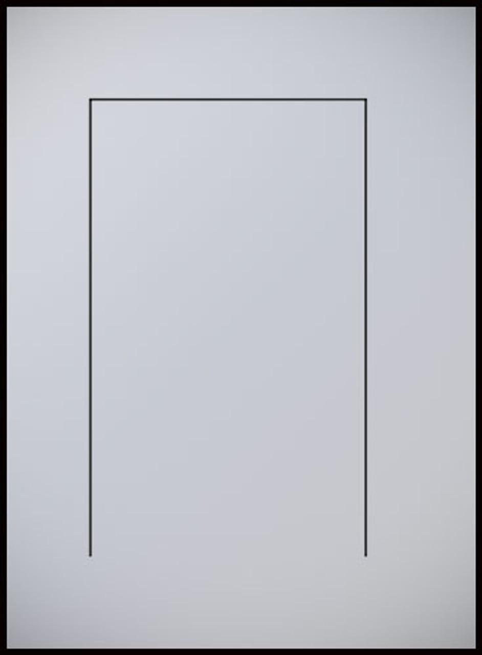 Yard Sign - U-Stake