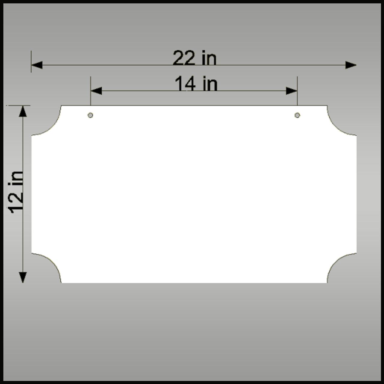 X-AB-INVT-063-1222-C20