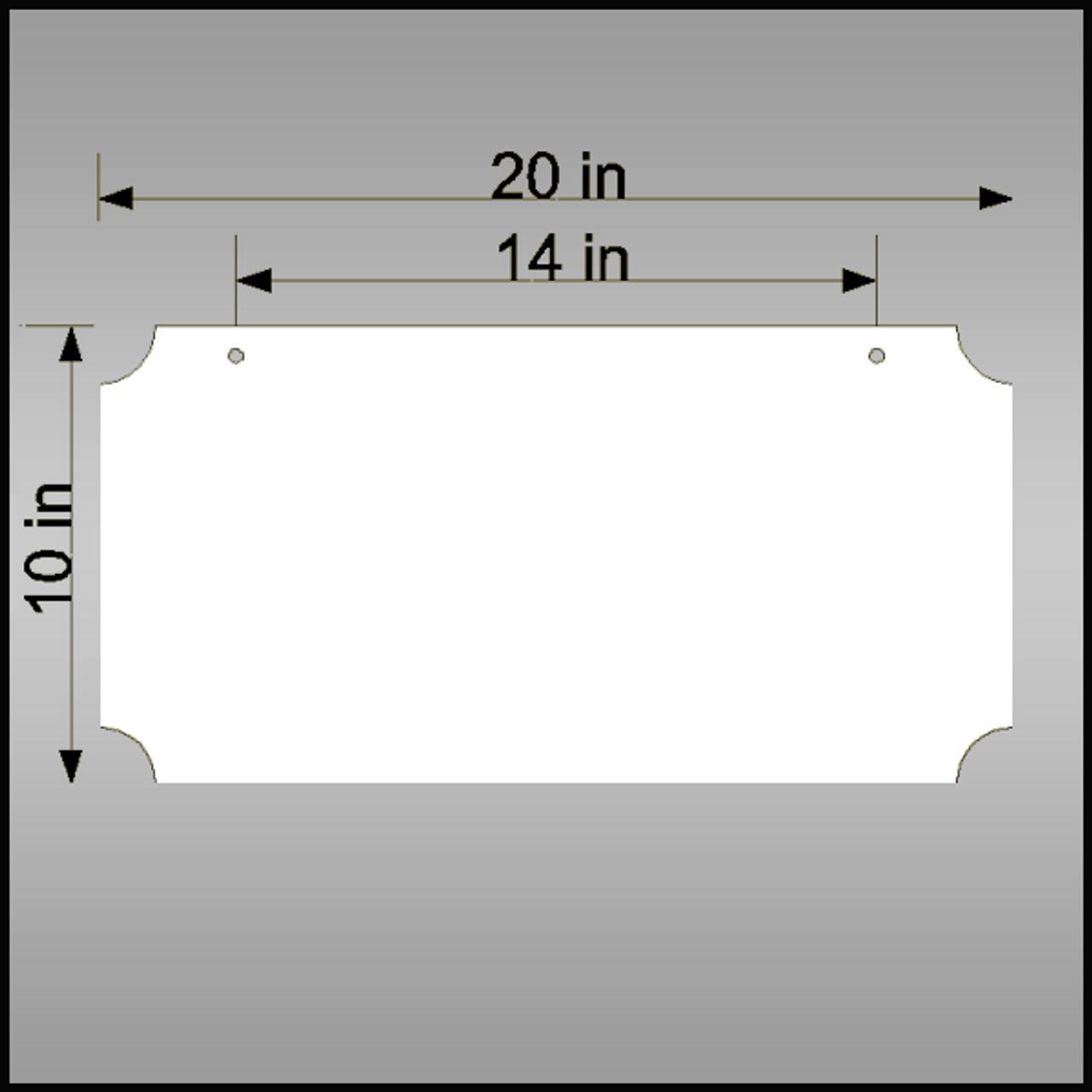 X-AB-INVT-063-1020-C20