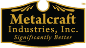Metalcraft Industries, Inc.