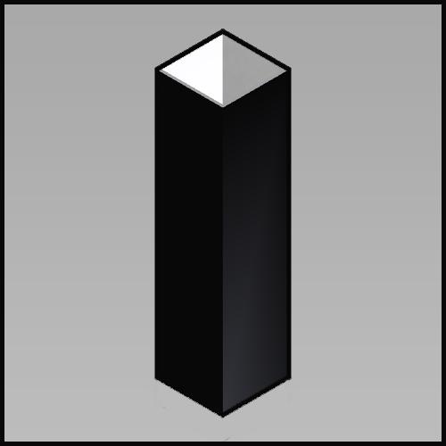 X-POLE-SQUARE IMAGE