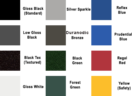 corrected-duranodic-color-standard-chart.png