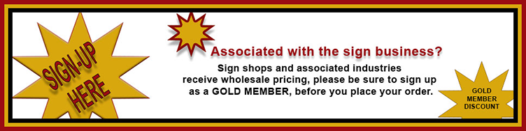 e-ad-banner-wholesale-gold-member-sign-up1.png