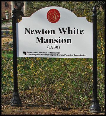 e-newton-white.jpg