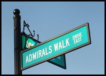 ef-extruded-frame-admirals-walk.jpg