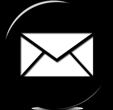 mail-widget.png