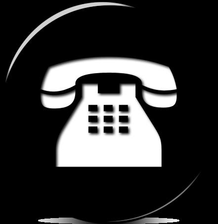 phone-widget.png