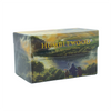 Humblewood Tarot Card Deck Box