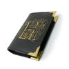 Humblewood Tarot Card Binder