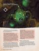 Humblewood Campaign Setting PDF