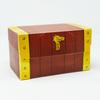 Mimic Tarot Card Deck Box