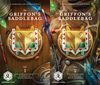 Bundle: The Griffon's Saddlebag Vol 1 & 2