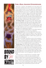 Big Bad Booklet 009 Pork & Bean PDF
