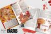 Big Bad Booklet 002 Carsus (PDF)