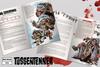 Big Bad Booklet 004 Tussentenner PDF