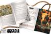 Big Bad Booklet 006 Akkadia (PDF)