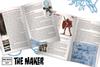 Big Bad Booklet 007 The Maker PDF