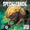 Big Bad Booklet 008 Speckleback (PDF)
