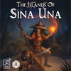 The Islands of Sina Una Campaign (PDF)
