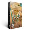 The Griffon's Saddlebag: Vol. 6