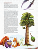 The Griffon's Saddlebag: Book One (PDF)
