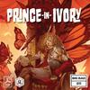 Big Bad Booklet 011 Prince-in-Ivory (PDF)