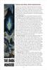 Big Bad Booklet 012 Tendon and Bone (PDF)
