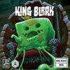 Big Bad Booklet 013 King Blrrk PDF