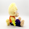 Sips Plush Toy (PREORDER)