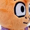 Sneeze Plush Toy (PREORDER)