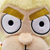 Bundle: Sips & Sneeze Plush Toy (PREORDER)
