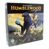 Bundle: Humblewood Box Set + Riffin Plush Toy
