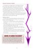 Big Bad Booklet 015 Scula (PDF)