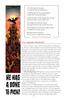Big Bad Booklet 016 Gyx (PDF)