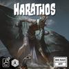 Big Bad Booklet 017 Harathos (PDF)