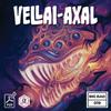 Big Bad Booklet 019 Vellai-axal (PDF)