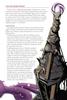 Big Bad Booklet 020 Thulyrix (PDF)