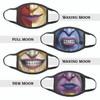 Heckna! Facemask Bundle (4) (PREORDER)