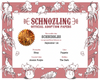 Heckna! Schnozling Familiar (PREORDER)